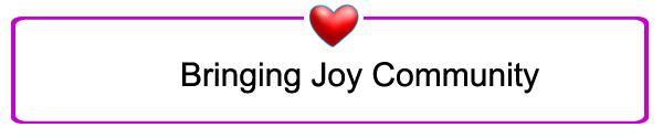 joyclub app jioyclub